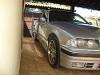 Foto Bmw 325i Coupe 2.5 24v Automático