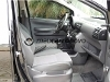 Foto Volkswagen fox hatch 1.0 8V 4P 2005/2006