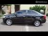 Foto Chevrolet sonic 1.6 ltz sedan 16v flex 4p...
