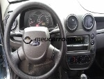 Foto Ford ka (fly) 1.0 8V(FLEX) 2p (ag) BASICO...