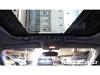 Foto Audi a3 sedan attraction 1.4 16v tfsi(s-tronic)...
