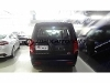 Foto LAND ROVER DISCOVERY-3 4X4 S 4.0 v-6 aut. 4P 2006/