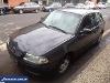 Foto Volkswagen Gol GIII 1.0 2 PORTAS 2P Gasolina...