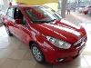 Foto Fiat Grand Siena Attractive 1.4 8V (Flex)
