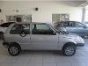 Foto Fiat uno mille way economy 1.0 8V 2P 2012/2013