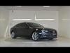 Foto Audi a5 2.0 tfsi sportback ambition 16v...