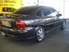 Foto Chevrolet vectra collection 2.0 8V 4P 2004/