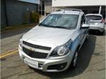 Foto Chevrolet Montana SPORT - 2013