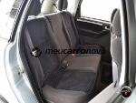 Foto Chevrolet meriva maxx 1.4 8V 4P 2009/