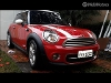 Foto Mini cooper 1.6 chili 16v gasolina 2p...