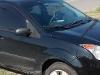 Foto Ford Fiesta - 2009