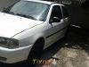 Foto VW Gol Special 98/99 - 1998