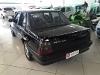 Foto Chevrolet monza gl 2.0 EFI 2P 1995/