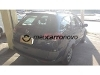 Foto Fiat palio week trekking (attractive6) 1.4 8V...