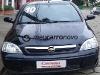 Foto Chevrolet corsa sedan premium 1.4 8V 4P 2010/...