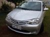 Foto Toyota Etios Sx 1.5 Sedan - Vendo Ou Troco