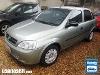 Foto Chevrolet Corsa Sedan Cinza 2005/2006 Á/G em...