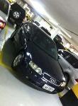 Foto Audi A3 Turbo 180hp Manual 1.8l 20v (t Vermelho)