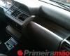 Foto Renault Clio RT em perfeito estado - 96/97,...