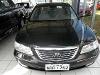 Foto Hyundai Azera 3.3 V6
