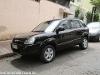 Foto Hyundai Tucson 2.0 16v gls automático