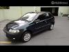 Foto Fiat palio 1.0 mpi fire ex 8v gasolina 2p...