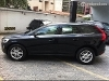 Foto Volvo xc60 2.0 t5 dynamic fwd turbo gasolina 4p...