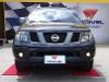 Foto Nissan Frontier SE Attack 2.5 4x2 (Cab. Dupla)