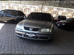 Foto Volkswagen gol power 1.0MI 4P 2002/ Gasolina CINZA