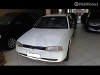 Foto Volkswagen gol 1.0 mi 8v gasolina 4p manual /