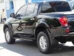 Foto Mitsubishi l200 triton hpe 3.2 AUT 2014/