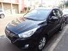 Foto Hyundai ix35 2.0 mpi 4x2 16v gasolina 4p manual...