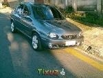 Foto Gm - Chevrolet Corsa GLS 1.6 8v 2001 -