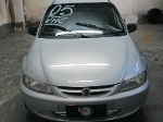 Foto Chevrolet Celta 2005 1.0 vhc!