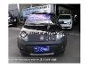 Foto Fiat uno evo way(steel) 1.0 8V(FLEX) 4p (ag)...