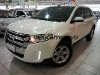Foto Ford edge sel fwd 3.5 v-6 (at) 4P 2011/2012...