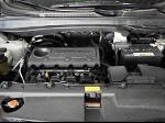 Foto Hyundai Ix35 - 2011