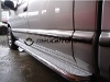 Foto Chevrolet s-10 pick-up de luxe cd 4x4 2.5 TB 4P...