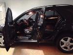 Foto Mercedes-benz ml 320 3.0 4x4 cdi v6 24v diesel...