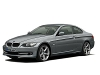 Foto BMW 320i 2.0 ActiveFlex