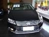 Foto Volkswagen Passat 2.0 tsi dsg