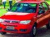 Foto Fiat Palio Fire Economy 1.0 Zero 60 x 749 2015