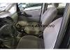 Foto Chevrolet zafira cd 2.0 8V 4P 2003/