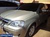 Foto Chevrolet Corsa Sedan Premium 1.4 4P Flex 2009...