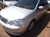 Foto Toyota Corolla XEI 2.0 VVTI 4P Flex 2007 em...