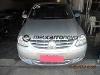 Foto Volkswagen fox hatch 1.0 8V PLUS 4P 2005/