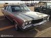 Foto Ford landau 5.0 v8 16v gasolina 4p automático /