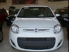 Foto Fiat Palio Attractive 1.0 2013/2014 Auto M...