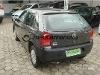 Foto Volkswagen gol 1.0 TREND 4P 2006/2007