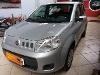 Foto Fiat Uno Vivace Ent. 48 X 520,00 - 2014